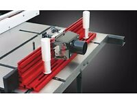 Router Table - Contact us for Final Price and Delivery