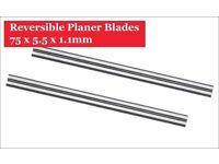 Buy 75.5mm Planer Blades online