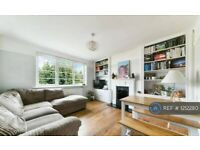 2 bedroom flat in Trinity Road, London, SW18 (2 bed) (#1212280)