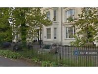 1 bedroom in Princes Rd, Liverpool, L8