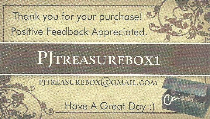 PJtreasurebox1
