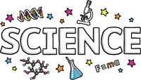 Science 10 Tutoring Available