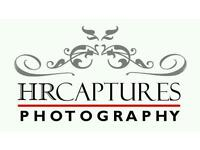 Asian Wedding and Events Photographer Starting from £200