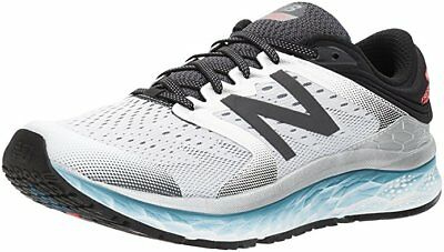Men's New Balance M1080WB8 Fresh Foam Running Shoe - Free Shipping! BEST