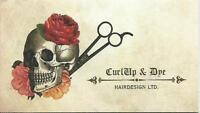 Talented and Industry Driven Licensed Stylist WANTED!!