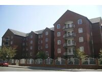 Large 1 Bedroom Apartment Excellent Location Opposite MRI and Near Manchester Universities