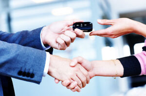 Let me help you find your next car!