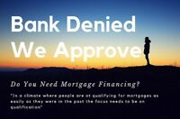 Fast & Quick Approved 2nd Mortgage Bad Credit/Low income No prob