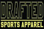 draftedsportsapparel87