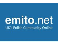 Polish Speaking Advertising Sales and Customer Manager