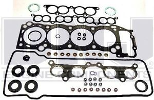 Index2 further 96 Toyota Ta a Engine Diagram in addition Toyota Ta a Engine 2 7l Thermostat Location further RepairGuideContent further Toyota Ta a Engine 2 7l Thermostat Location. on toyota 3rz knock sensor location