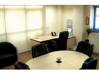 ( Long Bennington - NG23 ) OFFICE SPACE for Rent | £195 Per Month