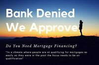 Fast & Quick Approved 2nd Mortgage