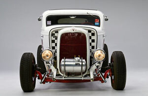 Wanted wanted wanted 32 roadster parts