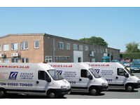 Courier Delivery Services England Wales Scotland Sofas Beds Tables Chairs Free Insurance