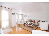 Well proportioned Townhouse in the heart of Chelsea