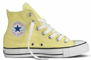 Converse Chuck Taylor AS HI ALL STAR Schuhe CHUCKS Herren & Damen Textil NEU