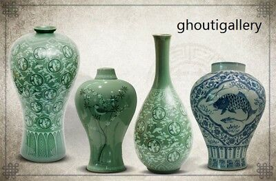 Ghouti's Gallery