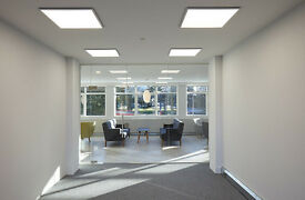 ● Southampton- SO15 ● Office Space to Rent - Serviced Offices Southampton