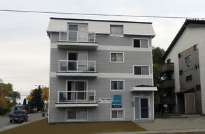 Save upto $1500 on rent by staying close to down town ,Call 3062