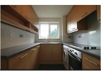 50 % OFF ALL FEES /STUNNING 2/3 BED/AVAILABLE IMMEDIATELY/MINUTES FROM STATION/PLEASE CALL ASAP !!