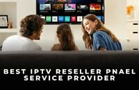 Reseller panel available for filipino Sections
