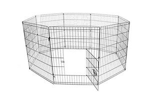 Play pen 30 inches