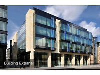 EDINBURGH Office Space to Let, EH3 - Flexible Terms | 3 - 84 people