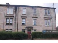 2 bedroom flat in Espedair Street, Paisley, PA2 (2 bed)