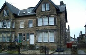 1 Bed Apartment in excellent Harrogate location avialble to rent