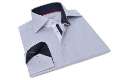 Mens Shirts - Direct from Europe Alexandria Inner Sydney Preview