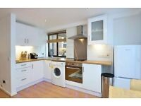 AN IMMACULATE ONE BEDROOM APARTMENT LOCATED MOMENTS FROM EARLS COURT STATION AND AMENITIES