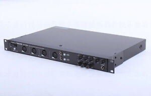 Tascam US-1200 Recording Interface