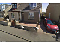 SALTCOATS 3 BED DISABILITY-FRIENDLY FAMILY HOME, SUITABLE FOR CORPORATE/PRIVATE RENTAL