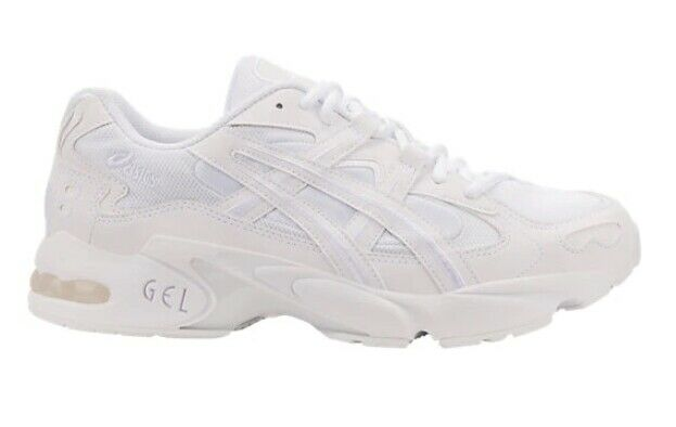 5e00d9f041635d Details about ASICS Gel Kayano 5 OG White White 1191A149.100 Shoes Sneakers  Tiger Authentic