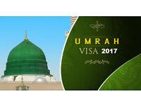Hajj Operator : Umrah Visas only - Islam/Muslim Travel