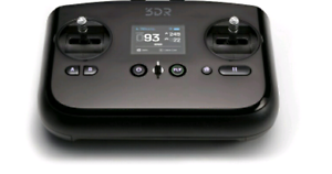 SOLO 3DR drone controller Canning Vale Canning Area Preview