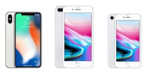 Fast service unlock iphone 8 and x codes unlocking official