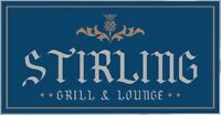 Now Hiring - Stirling Grill