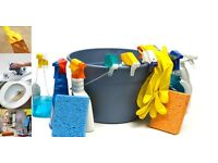 Fulwoodcleaningsevices