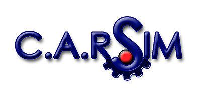 c.a.r.sim