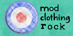 modclothingrock