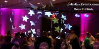 Book your DJ, Ceremony Audio, Videography & more under one roof!