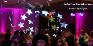 Book Your Event / Wedding Videography & Get DJ service FREE!