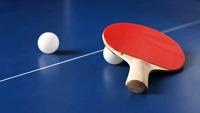 Partenaire ping pong