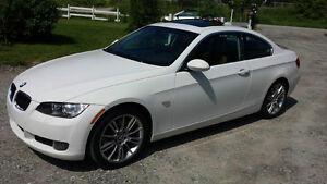 2008 BMW Other Coupe (2 door)