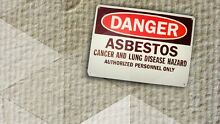 Perth Asbestos Removals - Free Quotes Perth Northern Midlands Preview