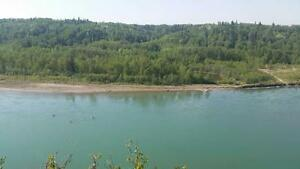 N. Saskatchewan River Views !!! Edmonton Edmonton Area image 3