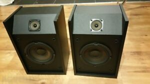 BOSE SPEAKERS FOR SALE
