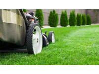 Gardening Services Derby - Garden Maintenance, Lawn Mowing, Hedge Cutting, All garden work